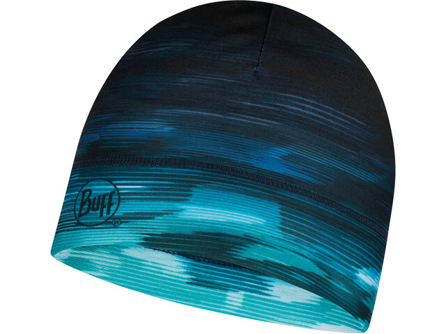 Buff ThermoNet Hat khewra blue